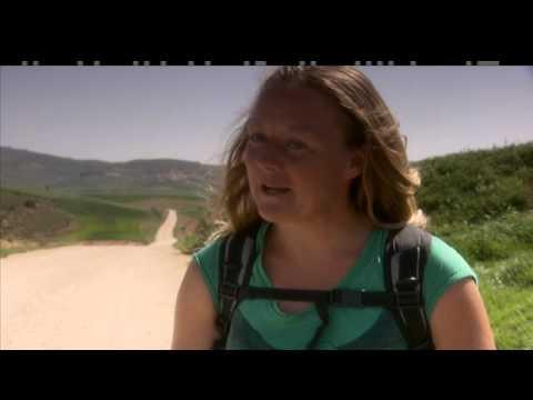 Trailer Kruispunt TV: Verhalen van de Camino (deel 2)