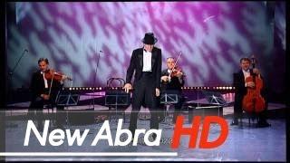 MozART GROUP / Grupa MoCarta - Classical Pop Music / Klasyka muzyki rozrywkowej- hd (DVD)