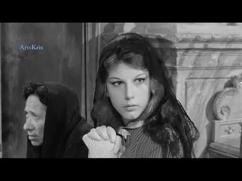 Dalida - Histoire d'un amour