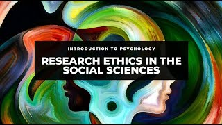 Phd research proposal in social sciences