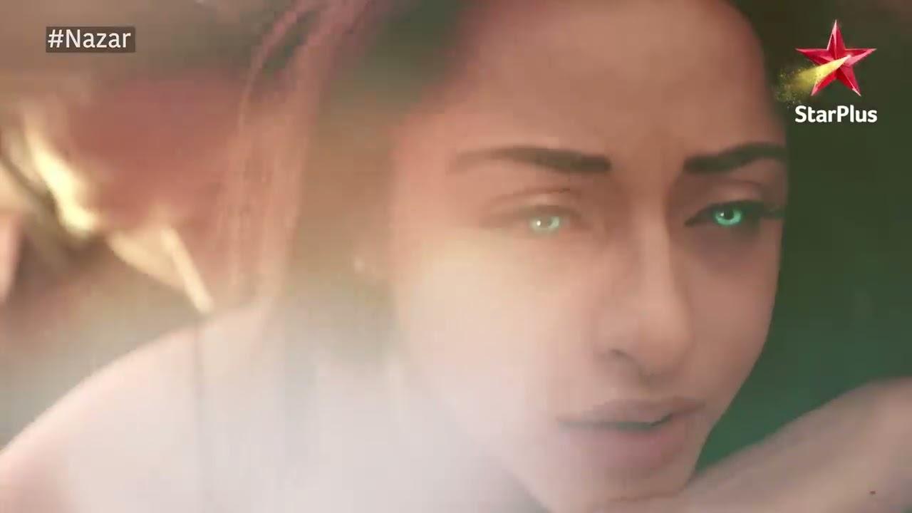 Nazar | Daavansh and Sarpika