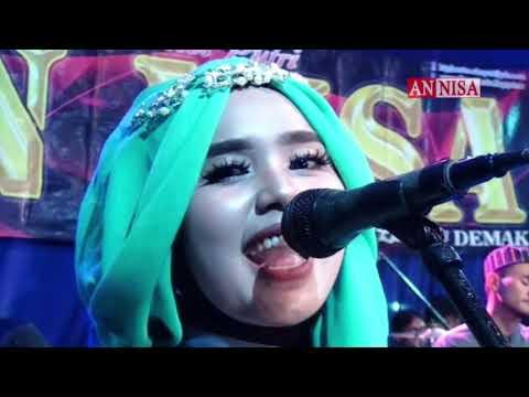 Orkes Putri Annisa Terbaru 2018 - Cinta dalam Istikharah