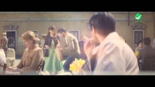 Elissa - Ya Mrayti [Official Music Video] (2015) / ????? - ?? ??????