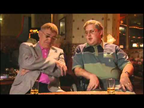 Phoenix Nights Series 2 Deleted Scenes 1