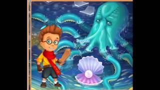 Загадки Атлантиды 122 125 127 уровень . видео прохождение(, 2013-07-29T07:44:56.000Z)