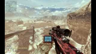 FOV Changer MW2 Download [FREE] [PC ONLY]