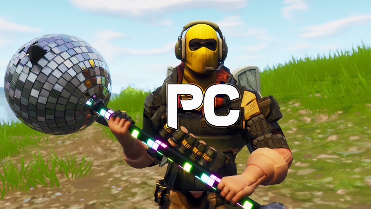 when-i-use-a-controller-on-pc-fortnite