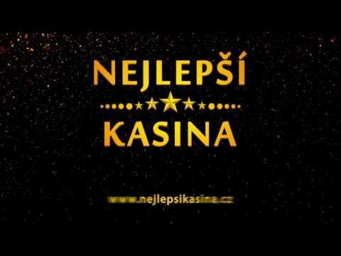 Nejlepší online casino na Nejlepsikasina.cz