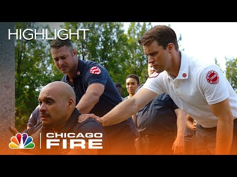 who-will-remember-our-work-after-we're-gone?---chicago-fire-(episode-highlight)