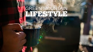 The GMG lifestyle