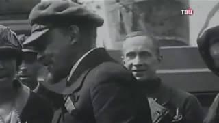 100 летие революции