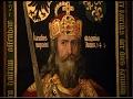 Trailer Middeleeuwen een Tijdperk van Licht / Dark Ages of Light