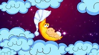 ♫♫♫ Berceuse Mozart pour Bébés Vol.105 ♫♫♫ Bébé-dodo, Musique pour Dormir Bebe