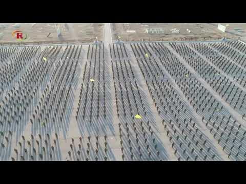 Bu Göruntülerle Türkiyeyi Dehtid Ettiler YPG