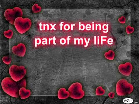 for my beloved ex boyfriend  YouTube