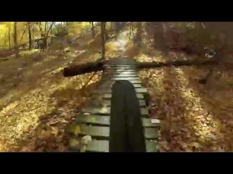 alum creek phase 2