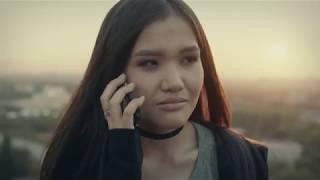 """Социальный ролик. Проект """"Смыслы"""": Дочь"""