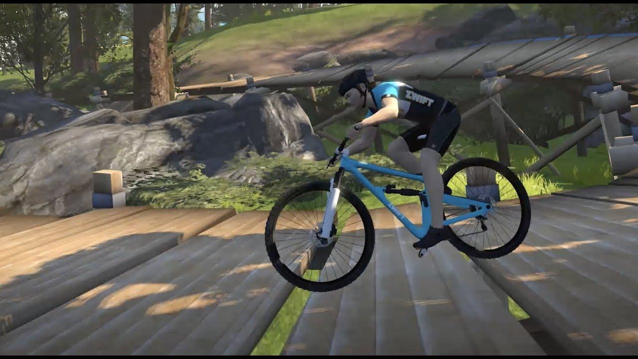 Wie viele Kilometer Radfahren, um Gewicht zu verlieren