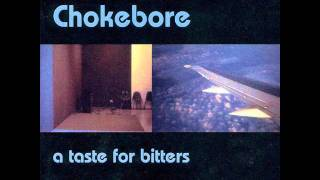 Watch Chokebore City Rings video