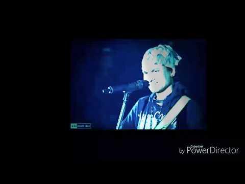 mayabini-ratir-bukut-video-|-zubeen-garg-|-daag-|-evergreen-assamese-song-|
