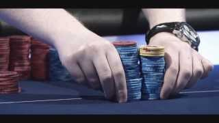 Niall Farrell Poker Strategy: The Bonus Cut | PokerStars.com