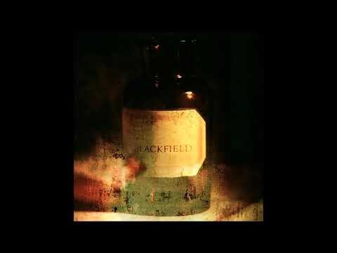 Blackfield - Blackfield (Full Album, 2004)