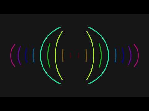 Fusion Trance_- Original Mix