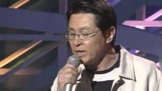 細川たかし - 大鴉~故郷偲んで~