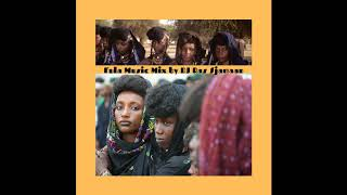 Https://www.mixcloud.com/rassjamaan/the-best-of-fula-music-dj-ras-sjamaan/tracklist:alphadio dara - sowmamadou kaly jilohrica djombaablaye keita cheria...