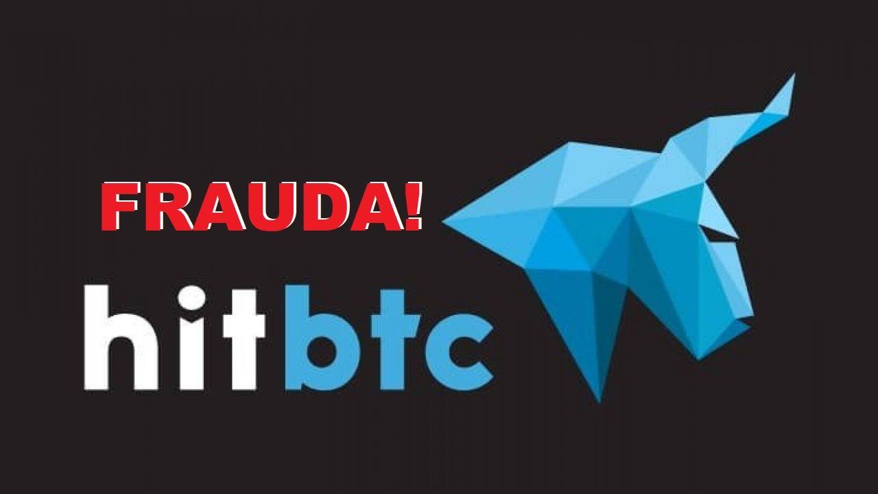 binance btc retragere bitcoin smart wallet apk