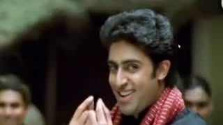 Download Video Sarki Chunariya Re Zara Zara - Video Song | Run | Abhishek Bachchan, Bhoomika MP3 3GP MP4