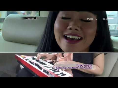 Sing In The Car : Yura Yunita - Buktikan