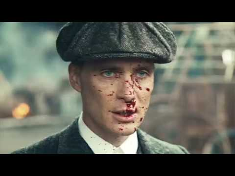 Peaky Blinders..!! Full Trailer..!! from YouTube · Duration:  2 minutes 51 seconds