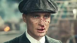 Peaky Blinders..!! Full Trailer..!! Thumb