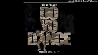 Do Yo Dance