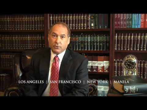 The Law Offices of Michael J. Gurfinkel