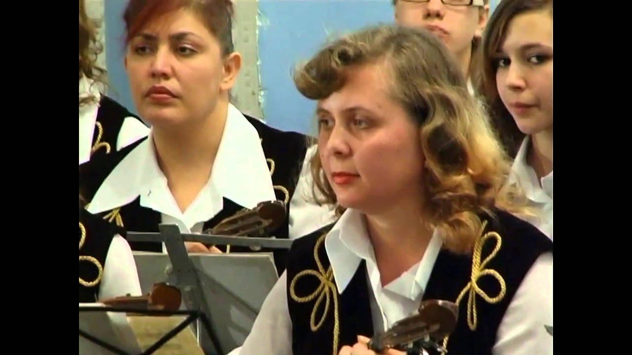 muzikalnie-kartinki-sviridova-k-povesti-pushkina-metel-avtofellyatsiya-foto-s-negrom