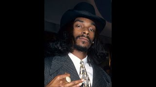 G'z Up, Hoes Down - Snoop Dogg - HQ