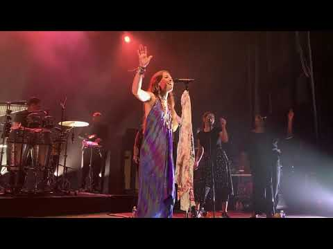 lauren-daigle---still-rolling-stones-(lollapalooza-aftershow-2019---the-vic-chicago)