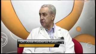 Tireóide. A hipofunção e os erros na reposição hormonal. Entrevista com Dr. Kater.