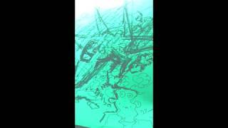 """Szamz """"Mylisz Się"""" Freestyle (Prod. By Young Ralfi)"""