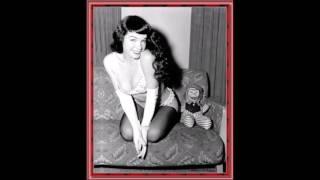 Unknown Artist & Song - Excellent Rockabilly Instrumental Bopper