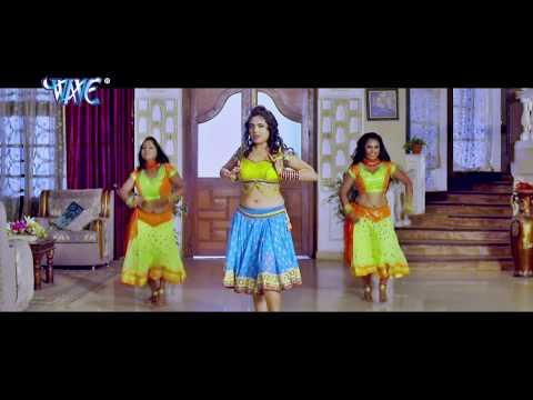 HD मलाई खूब काट लs डाल के रजाई - Lagi Nahi chutte Rama - Bhojpuri Hot Songs 2015 new