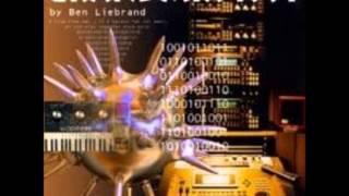 Grandmix 1991 by Ben Liebrand