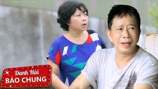 Hài Bảo Chung 2015 - Vợ Chồng Tư Liều - Bảo Chung ft Phi Phụng ft Việt Mỹ