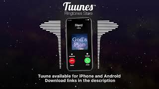 For iphone & android (download below): official tuunes™ app: https://apps.apple.com/us/app/tuunes-ringtones/id1177574580?at=10l5kl&ct=yt2app instant download...