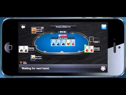Advantages and disadvantages of gambling essay