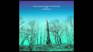 The Smashing Pumpkins Oceania: Panopticon