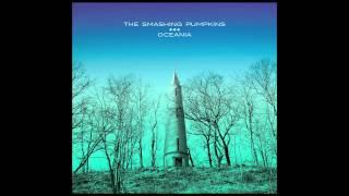 The Smashing Pumpkins Oceania: Panopticon