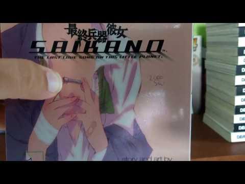 manga-haul---september-2017-part-2